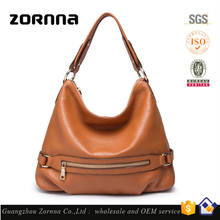 Trending Products China Imported International Brand Hard Work Genuine Leather Ladies Handbags And Bags