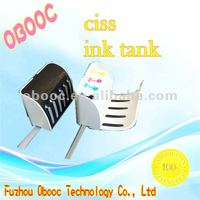 Hot Selling Ciss/CISS Ink Tank For Printers