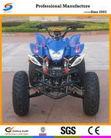 Hot Sell 200cc Quad Bike / 250cc ATV QUAD ATV-19