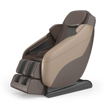RK1901 health care products/ medical massage chair