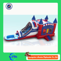 good quality inflatable mini combo jumper,commercial inflatable combo,inflatable jumpers for toddlers