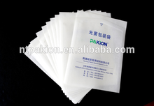 Best price of Autoclave Sterile Paper Film Pouches