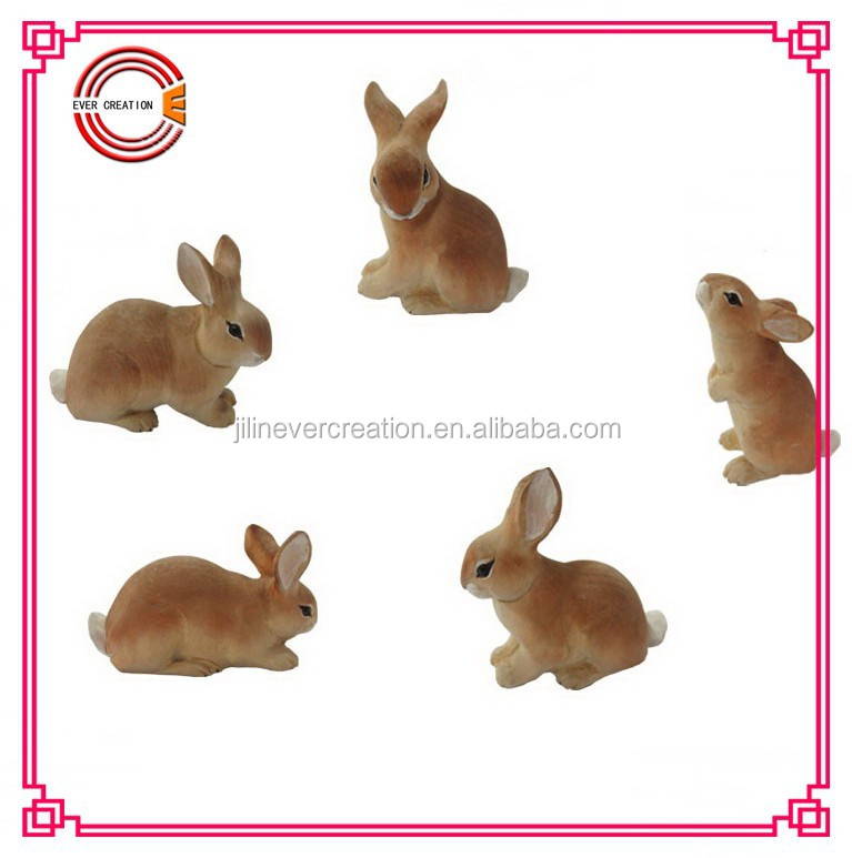 wood carving crafts antique homemade outdoor wooden spring crafts rabbit
