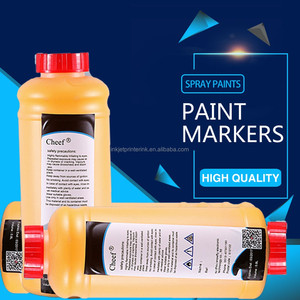 10years manufacturer printing ink for scratch card for mobile phones recharge or lottery