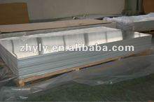architectural aluminum sheet in China