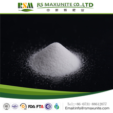 Medical industry salts price of high content Ammonium Chloride