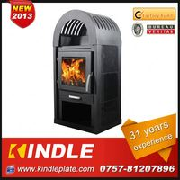 antique compact popular continental fireplaces with 31 years experience