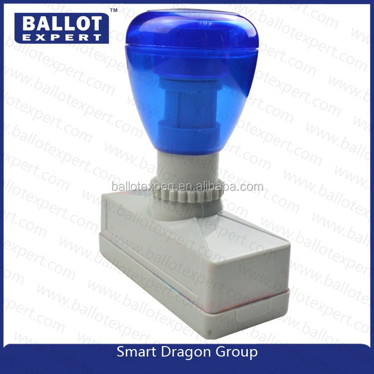 Rubber Stamp Best Price For Office