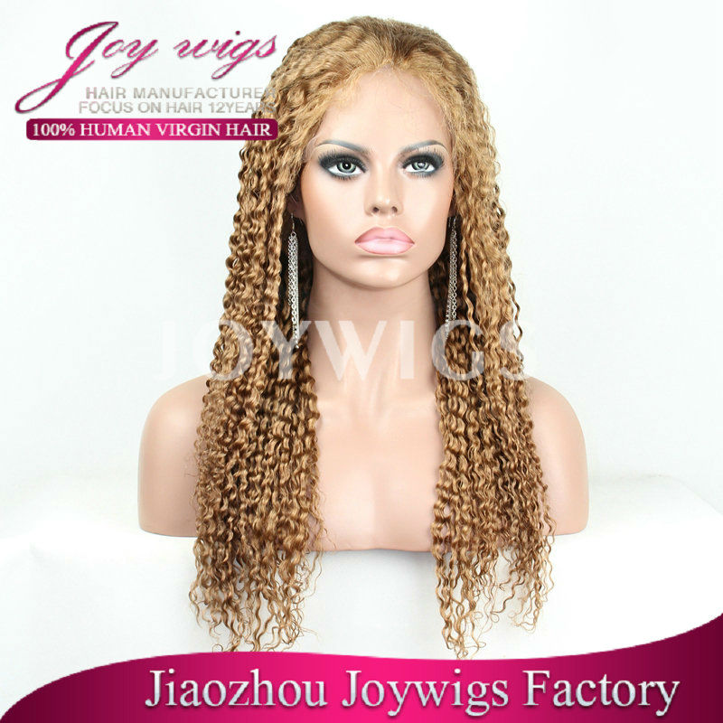 20 inch african american long honey blonde best hair world beautiful front affordable lace wigs