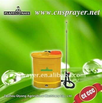 Battery sprayer(LS-18V)