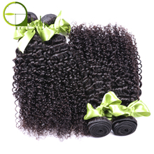 wholesale 2017 hot new products virgin kinky curly human hair aliexpress hair best selling products chinese supplier