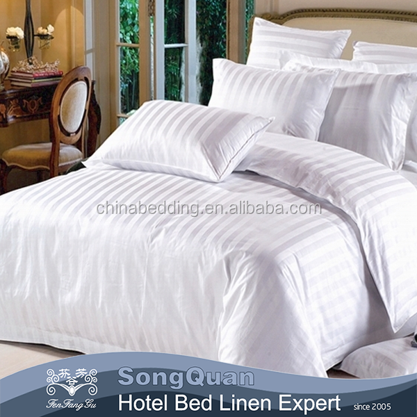 Egyptian cotton fitted bed sheet set cotton bedding set How to put a fitted sheet on a bed