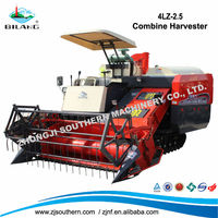 100HP wheat cutter,quality wheat cutter,harvester combine