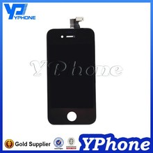 Original lcd screem assembly for iphone 4s