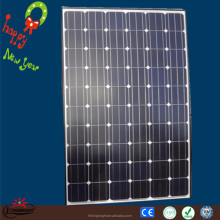 power bank mono 300w solar panel