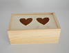 /product-detail/qs-brand-cheap-customized-wooden-gift-box-60590875622.html
