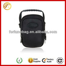 Good design black camera case bag for nikon