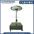 China autostrong IEC 60529 IP Turntable machine