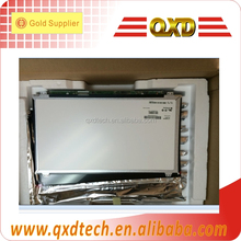 "LP156WHB (TL)(A1) New Laptop 15.6"" WXGA Glossy Slim LED LCD Screen LP156WHB-TLA1"