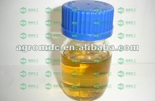 insecticide Abamectin 5.5% EC pest control,insect killer acaricide,pesticide agrochemical