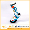 Printing Sublimation Wholesale Custom Print Socks