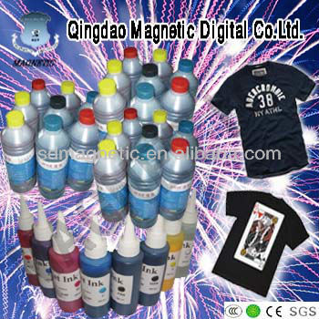 cheaper best quality multicolor multifunction solvent ink for printer