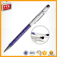 Wholesale cheap pen , stylus touch pen