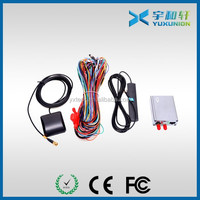 3g mini vehicle gps tracker for fleet management system
