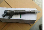 Orginal and genuine BOSCH common rail injector 0445110265 , for 16600-00Q0D, OPEL: 93189952, RENAULT 8200484403