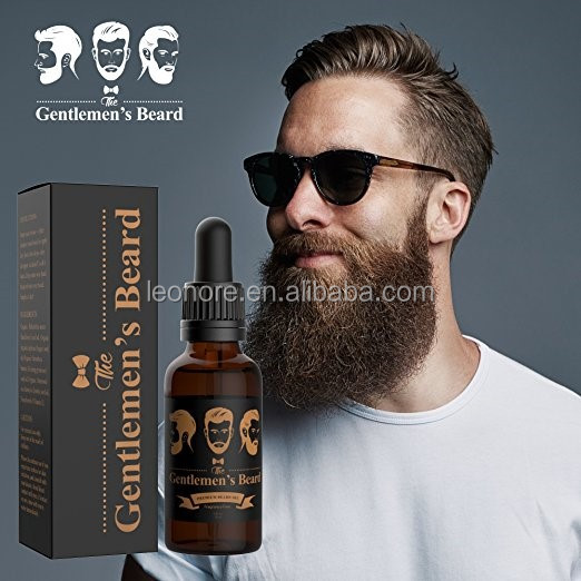 best selling products smoothing beard oil private label 30ml oem/odm