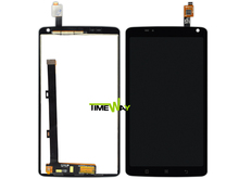 2017 new arrival !!! best price & good quality lcd digitizer for lenovo s930, cell phone spare parts lcd screen for lenovo s930