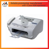hot sell Cannon plastic copying machine office printer prototype