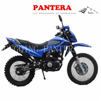 PT200GY-4A Four-stroke Water-cooled 200cc Fashion Design Cheap Motocicleta
