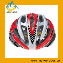 2016 Top Quality And Best Selling Light Up Led Helmet