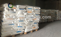 Redispersible polymer powder building construction materials list