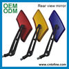 Universal motorcycle mirror china supplier