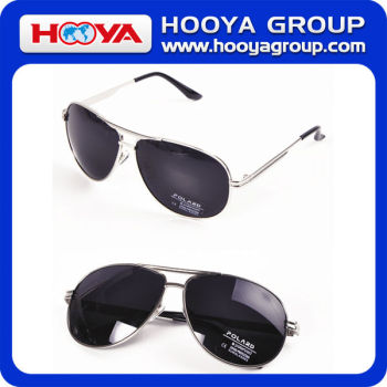 High Quality Brand UV400 Italy Design Protection Sunglasses