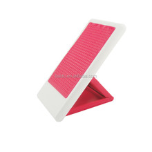 Foldable Cell Phone Anti-Skid Desk Holder Stand for Smartphone iPod MP3