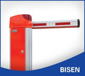 BaiSheng 106 Parking Barrier And Boom Barrier