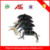 Best selling Spare parts for generator avr with China factory price