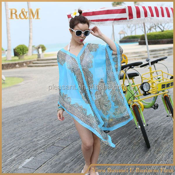Top Quality decoration smocked embroidered dresses