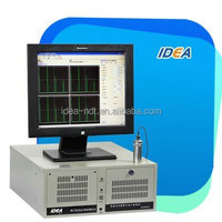 Competitive Price Digital Ultrasonic Flaw Detector