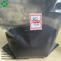Supplier Ferro Silicon Powder Fesi Lump