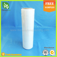 Factory Price casting PE Stretch roll Film price