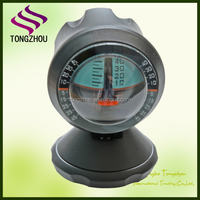 Adhesive Vehicle Car Boat Truck Navigation Compass