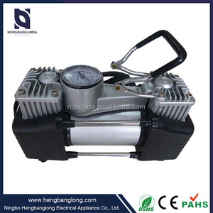 China wholesale websites air pump inflation and mini air compressor