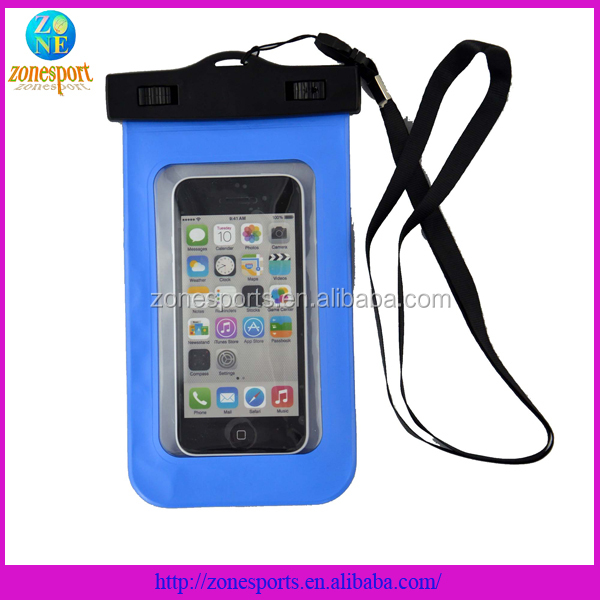 For iphone 5 waterproof case, durable case for iphone 5,vapor case for iphone 5
