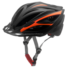 Ultralight 21 vents Cycling MTB Mountain Road Bicycle Bike Helmet
