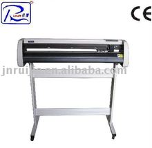 Cutting Plotter RJ1380
