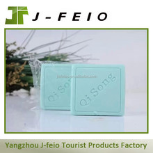Names Of Famous Cheap skin whitening hotel bath soap